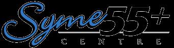 Syme 55+ Centre